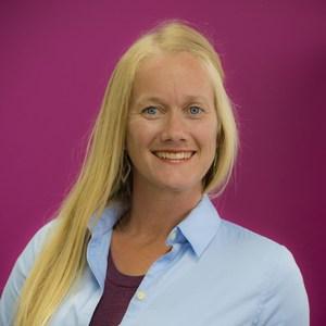 Desi Sullivan's Profile Photo