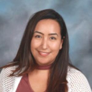 Denisse Julio's Profile Photo