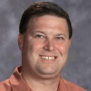 John Schonwald's Profile Photo
