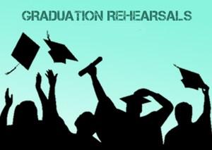 graduationl_450x320px.png