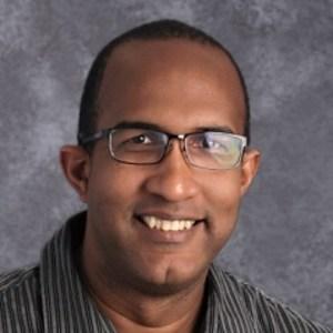 Amauri Valdes's Profile Photo