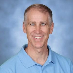 Matthew Reimann's Profile Photo