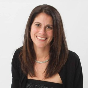 Danielle Rosa-Brown's Profile Photo