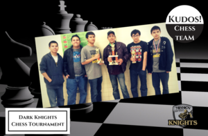 CHESS TOURNAMENT (1).png