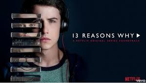 13 reasons why 2.jpg
