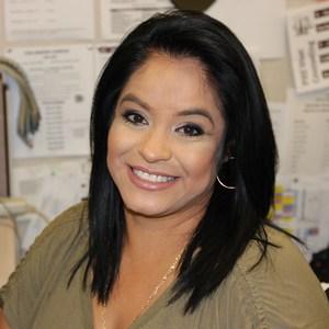 Lilly Padilla's Profile Photo