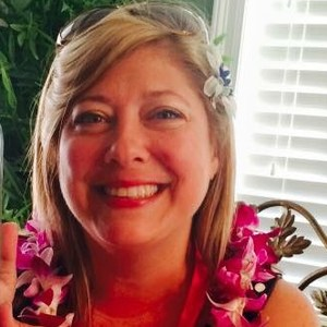 Julie Guidry's Profile Photo