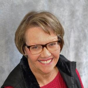 Doris Keith's Profile Photo