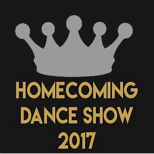 dance show image