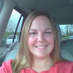 Sarah Jones's Profile Photo