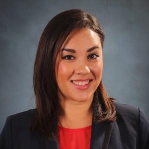 Mayra Ramos's Profile Photo