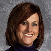 Shannon Kinne's Profile Photo