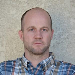 Sam Innes's Profile Photo