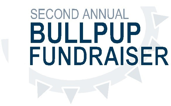 2nd Student Fundraiser