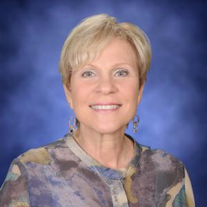 Debbie Coleman's Profile Photo