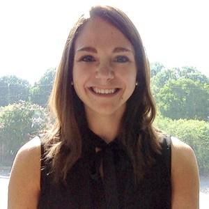 Shannon Gleason's Profile Photo