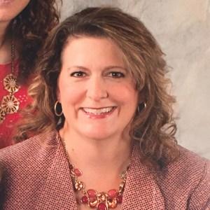 Rhonda Pearsall's Profile Photo