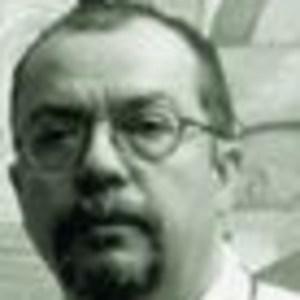 Orlando Pelaez's Profile Photo