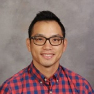 Stephen Wong's Profile Photo