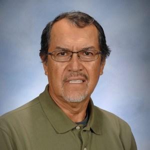 Sam Alvarado's Profile Photo