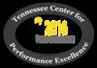 TNCPE logo