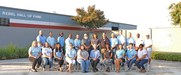 South High School staff and grads!