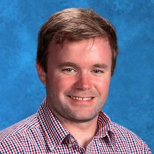 Brian Cronk's Profile Photo