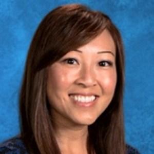 Mai Marquez - Advanced Math's Profile Photo