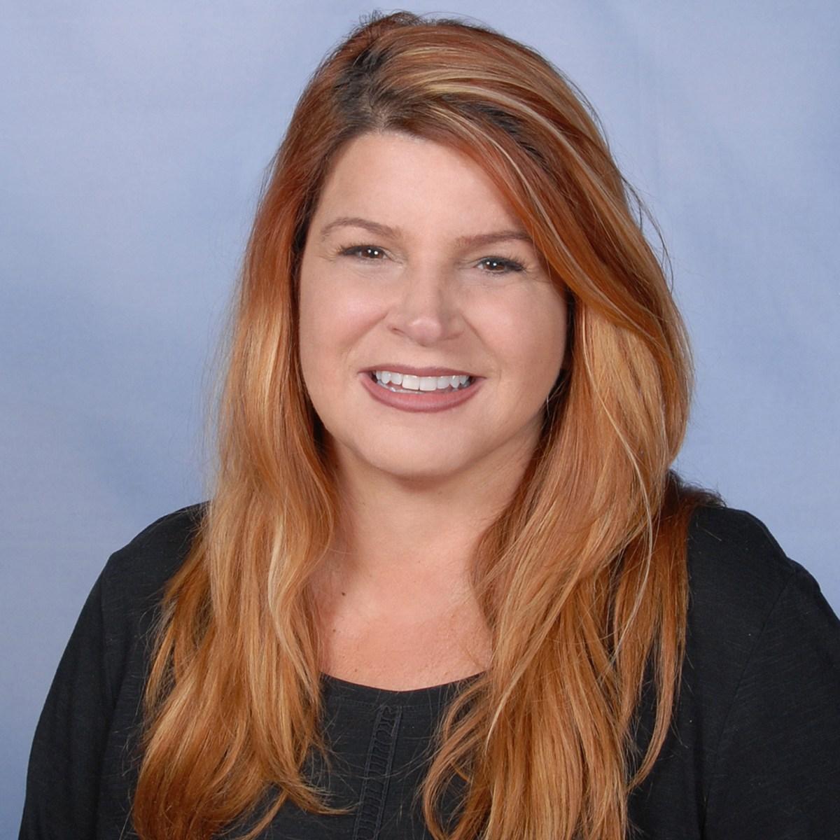 Louisa Golshan's Profile Photo