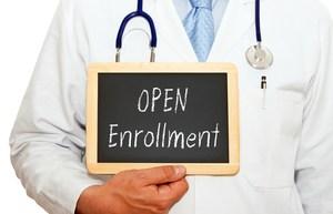 2018-Marketplace-Open-Enrollment.jpg