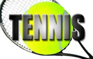 tennis_logo.jpg
