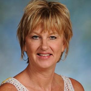 Lori Bruns's Profile Photo