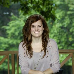 Melissa Jamison's Profile Photo