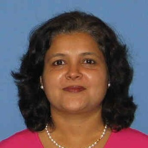 Ashita Mehta's Profile Photo