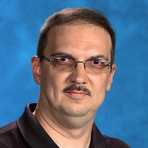 Jeff Konieczny's Profile Photo