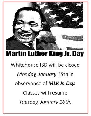 MLK Jr..jpg