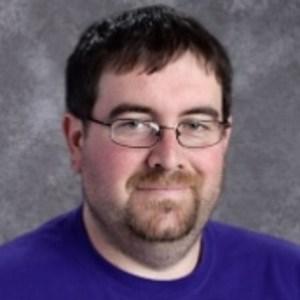 JOHN REILLY's Profile Photo