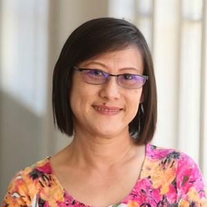Grace Lam's Profile Photo