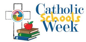 Catholic School Week.png