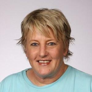 Lori Kneale's Profile Photo