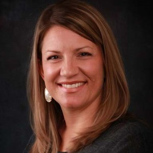 Jennifer Dawson's Profile Photo