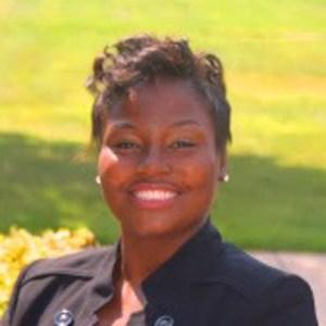 Kenyatta Austin's Profile Photo
