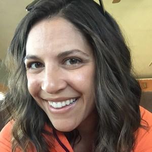 Courtney Ripp's Profile Photo