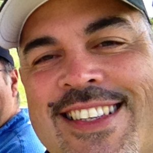 Mr. Mike  Hernandez`s profile picture