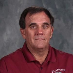 Randy Milligan's Profile Photo