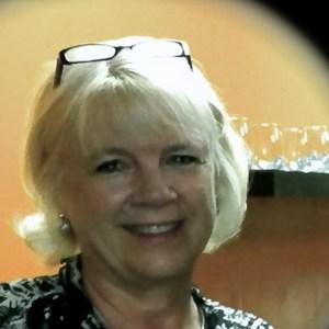 Karla Westbury's Profile Photo