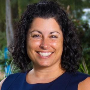 Karina Gerger's Profile Photo
