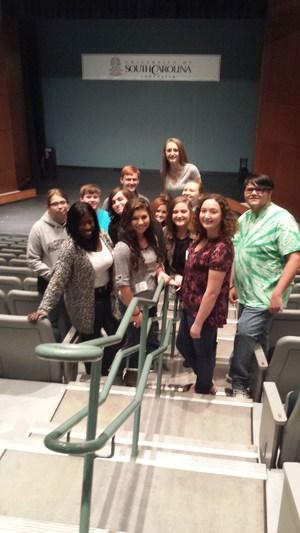 11th grade Jr. Scholars 2 USCL.jpg
