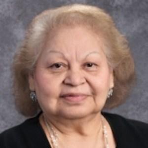 Irene Mendoza's Profile Photo