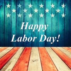 Aug_Sept-Labor_Day.jpg